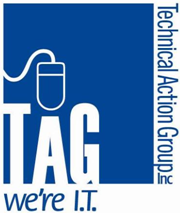 Technical Action Group