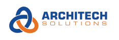 Architech Solutions – 1
